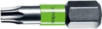 Festool Inserto TX TX 25-25 IMP/5
