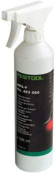 Festool Detergente Finish MPA - F