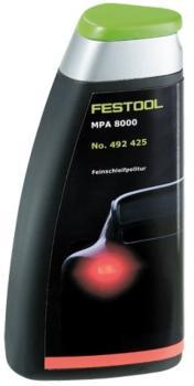 Festool Lucidanti MPA 8000 / 6
