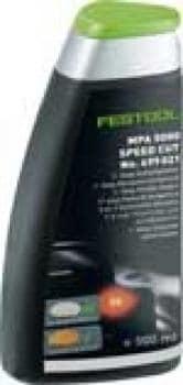 Festool Lucidante 1 - Step MPA 5000 / 1
