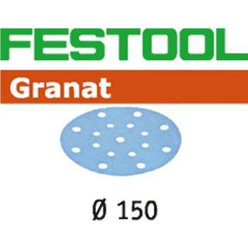 Festool STF D 150 / 16 P 40 GR / 50