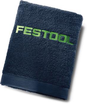 Asciugamano     BT Festool M_v