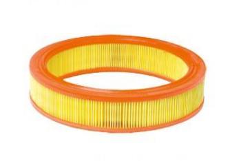 Festool Elemento filtrante HF-CT 17 Adatto per i tipi di apparecchi: per CT 17 E, VCP 170 E, VCP 320 E