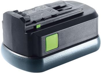Festool Batteria BPC 15-4.2 Ah