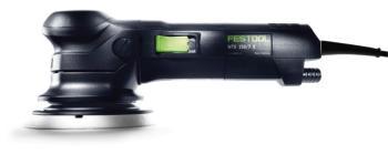 Festool Levigatrice orbitale WTS 150 / 7 WTS 150 / 7 E - Plus