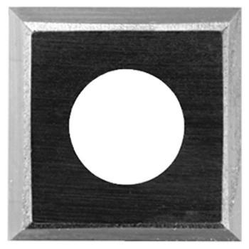 Festool Preformato CT - HK HW 14 x 14 x 2 / 6