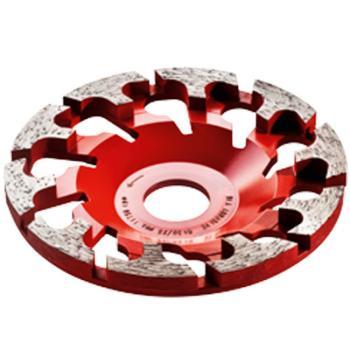 Festool Disco diamantato DIA ABRASIVE - D 130 PREMIUM