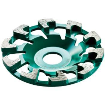Festool Disco diamantato DIA STONE - D 130 PREMIUM