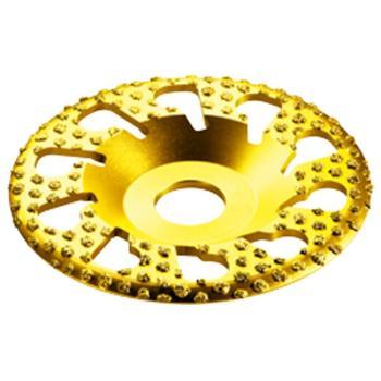 Festool Disco diamantato DIA UNI - D130 PREMIUM