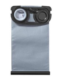 Festool Sacco filtro Longlife Longlife-FIS-CTL MINI Adatto per i tipi di apparecchi: per CTL MINI