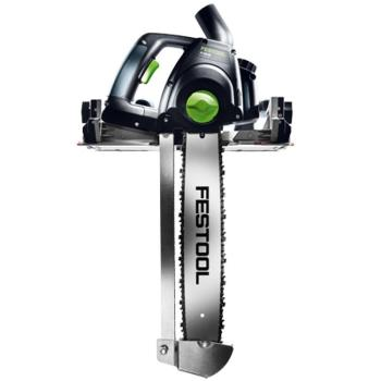 Festool Sega a spadino IS 330 EB - FS
