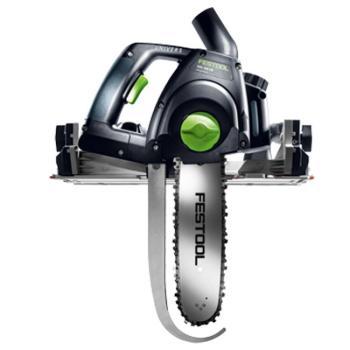 Festool Sega a spadino UNIVERS SSU 200 EB - Plus - FS