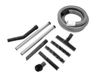Festool Set lubrificante  D36 BA-RS Adatto per i tipi di apparecchi: per tutti i CT e VCP (escluso VCP 30 E)
