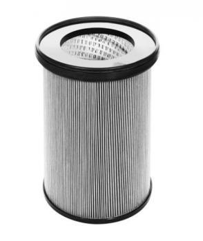 Festool Filtro principale HF-EX-TURBOII 8WP/14WP Adatto per i tipi di apparecchi: per TURBOII-8WP/14WP ATEX
