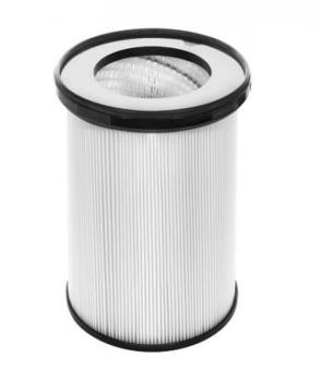 Festool Filtro principale HF-TURBOII 8WP/14WP Adatto per i tipi di apparecchi: per TURBOII-8WP/14WP