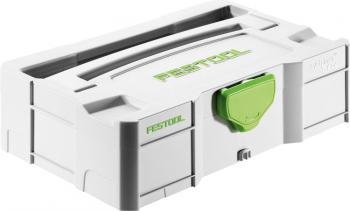 Festool MINI - SYSTAINER T - LOC SYS - MINI TL