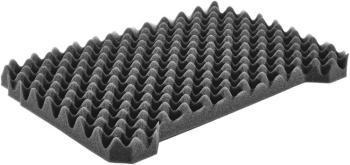 Festool Inserto per coperchio SE - DP SYS - MINI TL