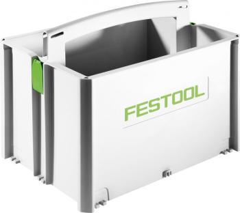 Festool SYS - ToolBox SYS - TB - 2