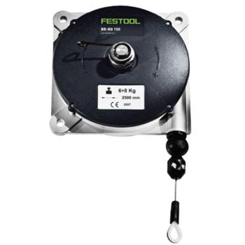 Festool Balancer BR - RG 150