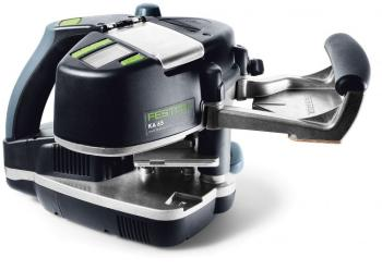 Festool Bordatrice CONTURO KA 65 Plus