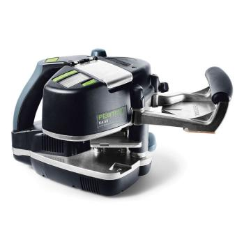 Festool Bordatrice CONTURO KA 65 Set
