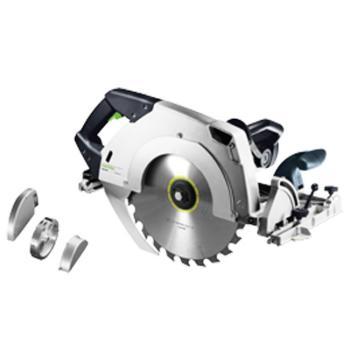 Festool Seghe circolari portatili per carpenteria HK 132 E HK 132 / RS - HK