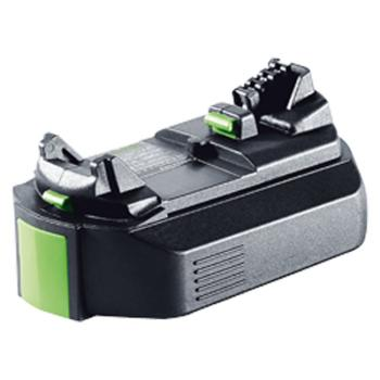Festool Batteria BP-XS 2.6 Ah Li-Ion