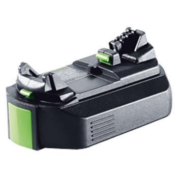Festool Batteria BP-XS 2.6 Ah Li-Ion