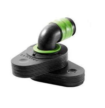 Festool Ventosa CT-W Adatto per i tipi di apparecchi: per aspiratori CT e tubo di aspirazione D 27