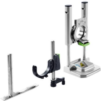 Festool Set sistema di guida / limitatore di profondità OS - TA / AH Set