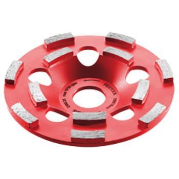 Festool Disco diamantato DIA ABRASIVE - RGP 130 - ST