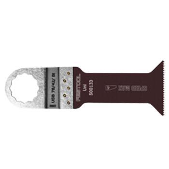 Festool Lama universale USB 78 / 42 / Bi 25 x