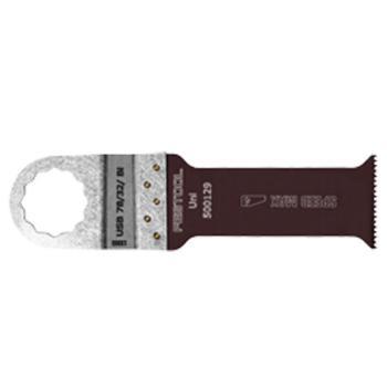 Festool Lama universale USB 78 / 32 / Bi 25 x