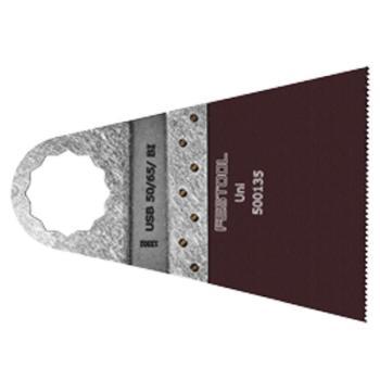 Festool Lama universale USB 50 / 65 / Bi 5 x