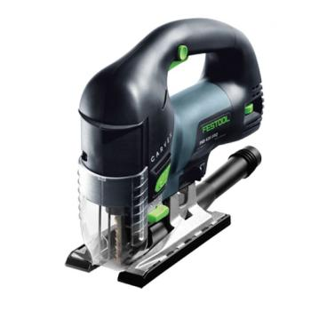 Seghetto alternativo Festool CARVEX PSB 420 EBQ - Plus