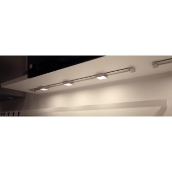 Lampada sottopensile Led 24 V Loox LED 3006