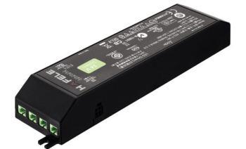 Driver LOOX LED 24V | Potenza 0 – 30W