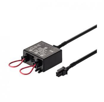 Multi-Switch Box 40 x 38 x 17 mm