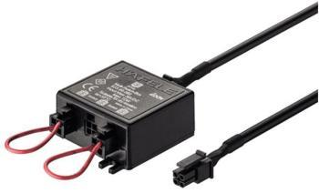 Accessori LOOX | Multi switch box