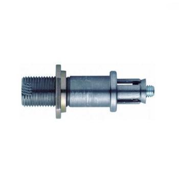 Sistema di fissaggio n. 1 per maniglioni Hoppe BS-104/B Misura V 26-31 mm