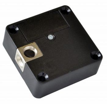 Serratura elettronica invisibile SOLO-BT RFID bluetooth 125 Khz