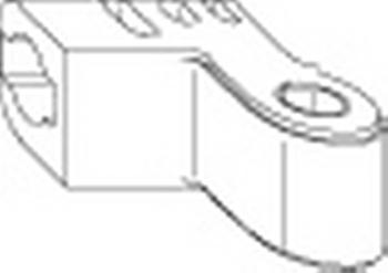 Maico ferramenta Maco PIPPETTA aria 4 BATTUTA 15
