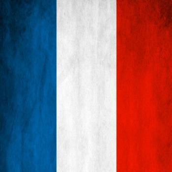 Modifica per porte Francesi - French Doors Adapter