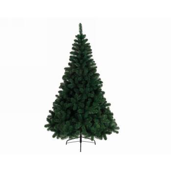 Albero di Natale Pino IMPERIAL 120 cm Verde