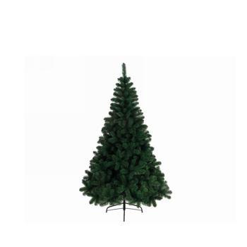 Albero di Natale Pino Imperial 150 cm Verde