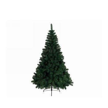 Albero di Natale Pino Imperial 180 cm Verde