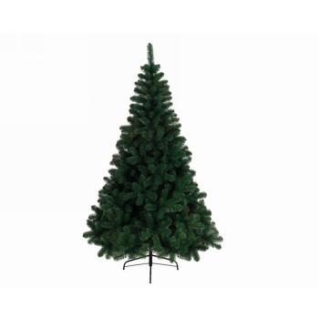 Albero di Natale Pino Imperial 210 cm Verde