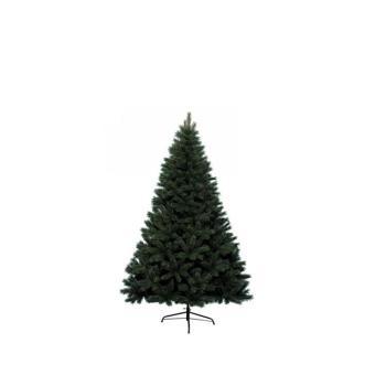 Albero di Natale Pino Canada 150 cm Verde