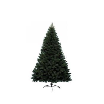 Albero di Natale Canada 180 cm Verde