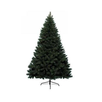 Albero di Natale Pino Canada 210 cm Verde